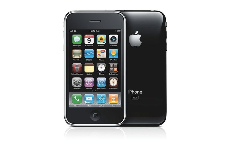 iphone-3gs-110117