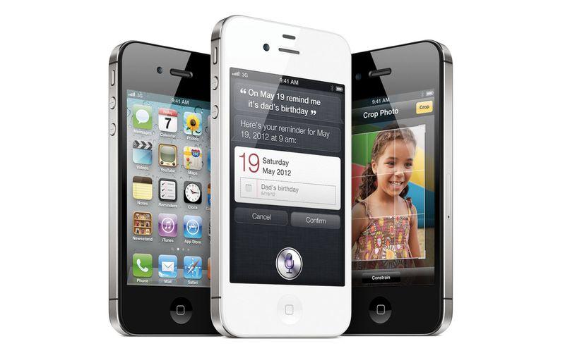 iphone-4s-110117