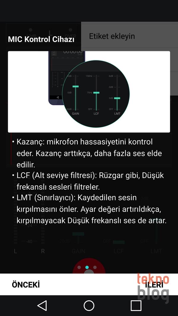 lg-v20-ekran-goruntuleri-2