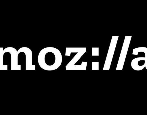 Mozilla Scout isimli sesle kontrol edilebilen bir platform üstünde çalışıyor