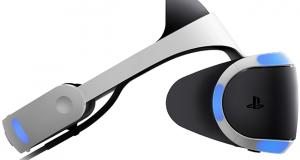 PlayStation VR 1 milyon satış rakamını geçmeyi başardı