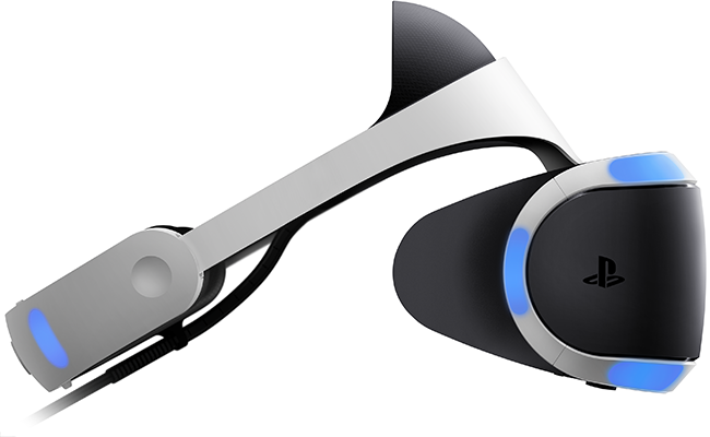 Sony PlayStation 5in özellikleri belli oldu 68