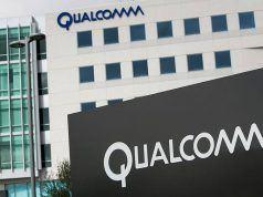 Qualcomm Broadcom'un satın alma teklifini geri çevirmeye hazırlanıyor