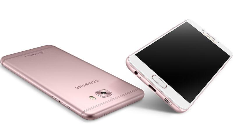 Samsung Galaxy C7 Pro Taiwanprice In Pakistan Telemart