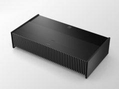 Sony 4K projektör ev sinemasında yeni bir dönemi başlatıyor