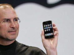 iPhone 10 yaşında: Apple'ın en önemli ürününün görsel tarihi