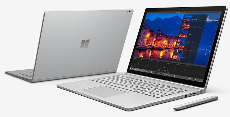 surface-book-270117