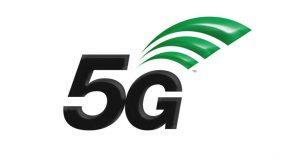 İlk 5G standardı 5G NR son hâlini aldı ve resmen duyuruldu