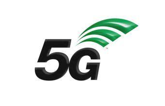 Bağımsız 5G spesifikasyonu için onay verildi