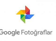 Google Fotoğraflar Android uygulaması ile VR içerikleri düzenlenebilecek