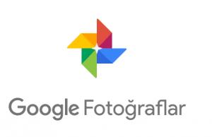 Google Fotoğraflar Android uygulamasına yeni filtre ve düzenleme araçları eklendi