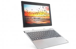 Lenovo Miix 320 ile melez cihaz seçeneklerini genişletiyor