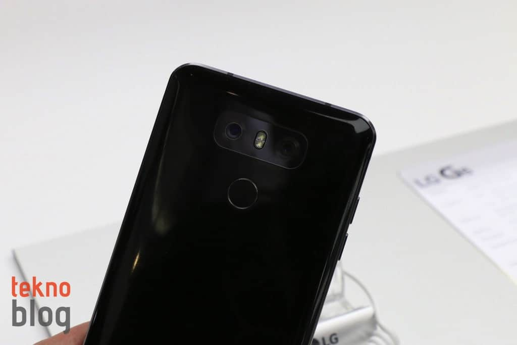 lg-g6-on-inceleme-28