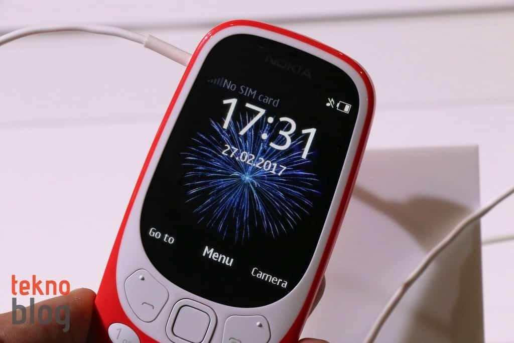 nokia-3310-on-inceleme-9
