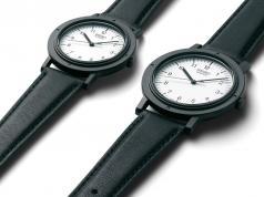 Seiko Steve Jobs'un bileğinde görünen saati yeniden piyasaya sunuyor