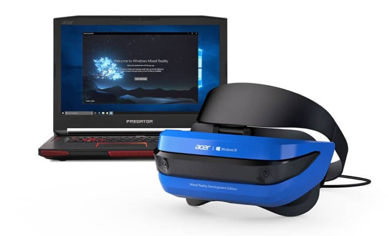 acer-windows-mixed-reality-020317