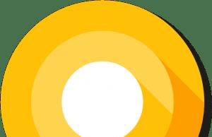 Android O için ilk geliştirici ön izleme sürümü yayınlandı