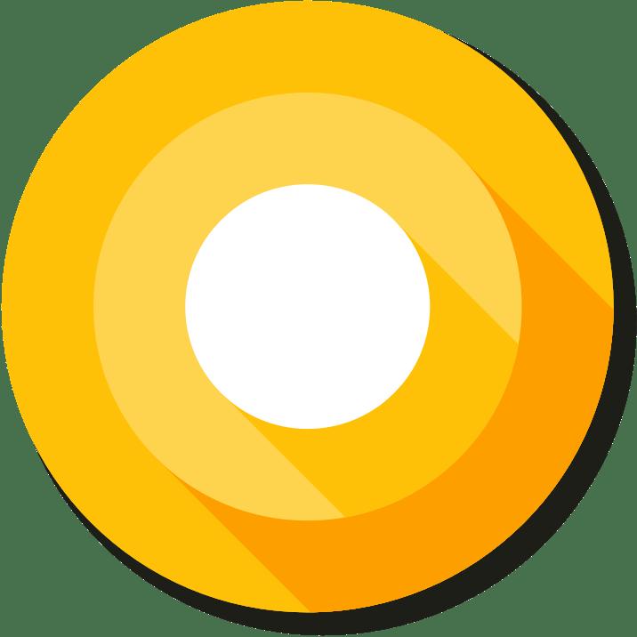 android-o-logo-210317-1