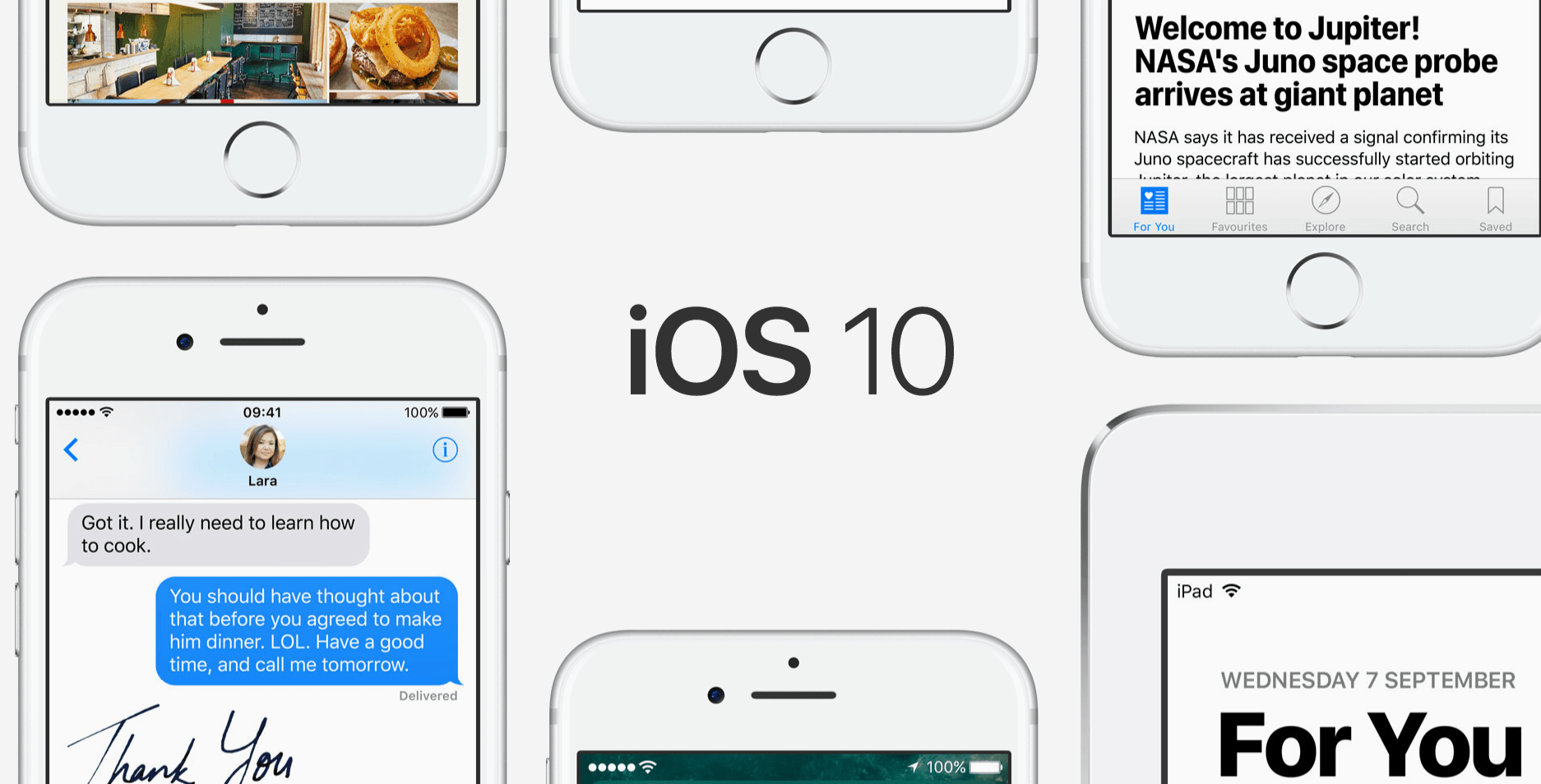 apple-ios-10-3-270317