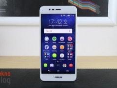 Asus ZenFone 3 Max İncelemesi