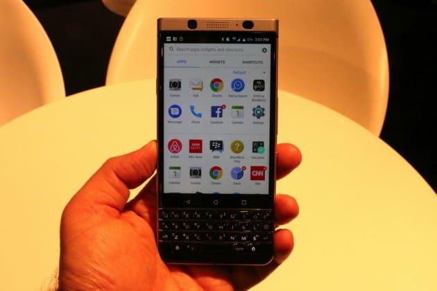 blackberry-key-one-on-inceleme-14-630x420