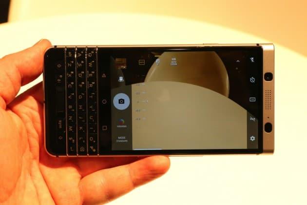 blackberry-key-one-on-inceleme-17-630x420