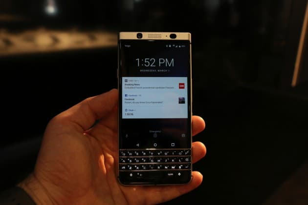 blackberry-key-one-on-inceleme-3-630x420