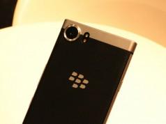 BlackBerry ve Microsoft güvenli telefonlar için güçlerini birleştiriyor