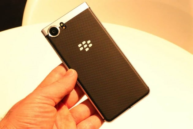 blackberry-key-one-on-inceleme-7-630x420