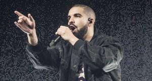 Drake More Life ile Apple Music ve Spotify'da rekor kırdı