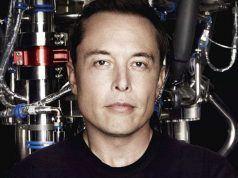 Elon Musk'a Tesla yönetim kurulu başkanlığından el çektiriliyor, CEO olarak kalabilecek