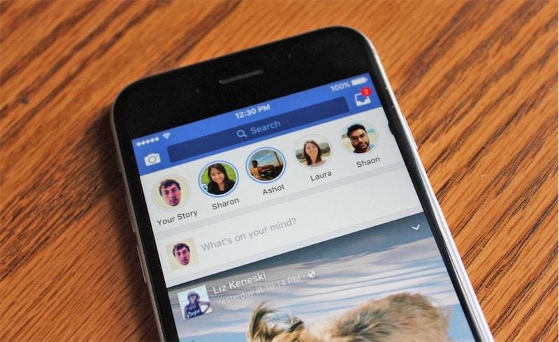 facebook-snapchat-hikaye-160317