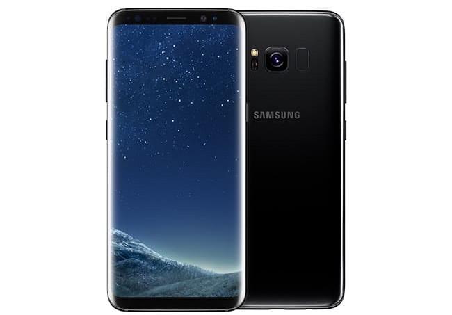 galaxy-s8-290317-5-e1490886096394