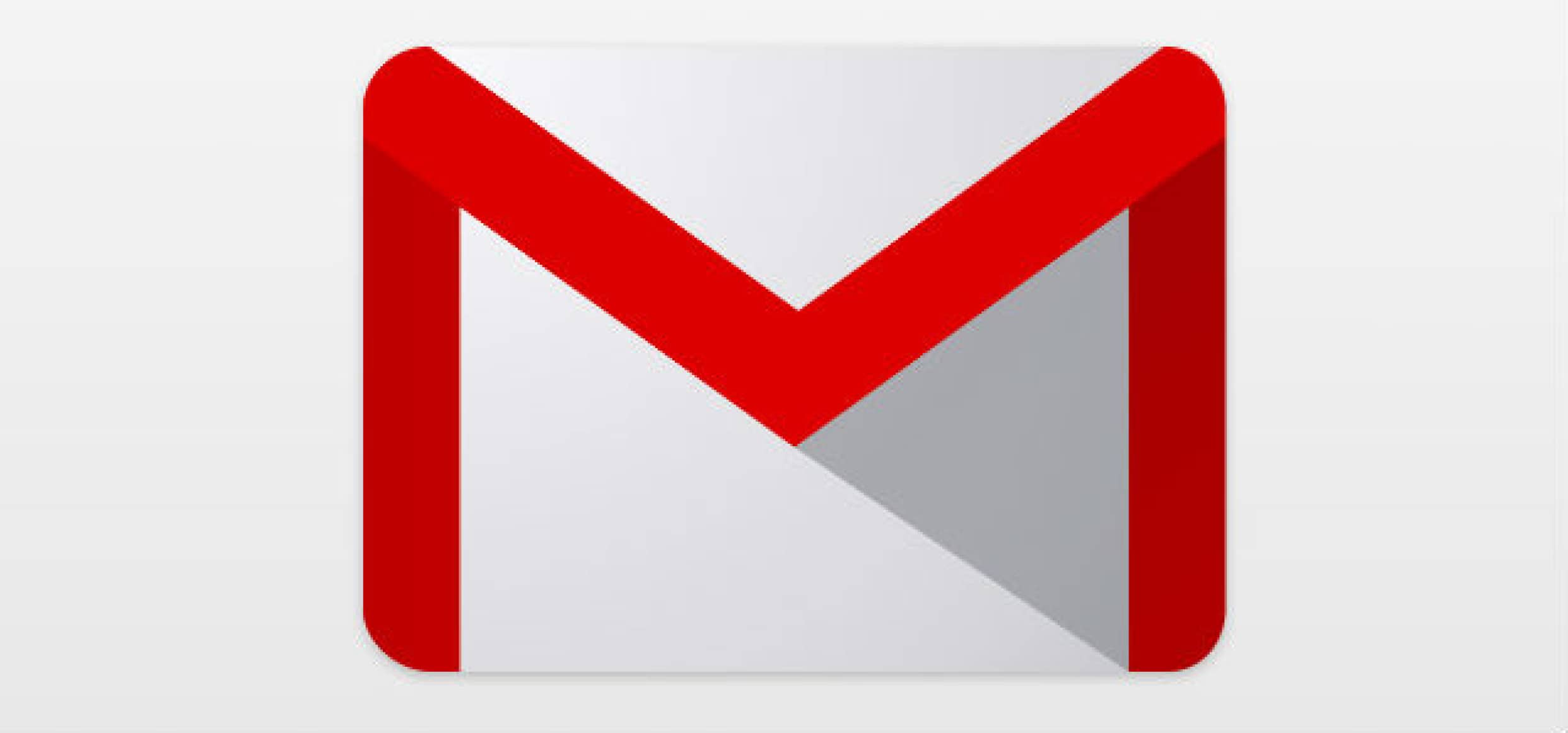 gmail video