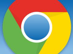 Google Chrome'da sinir bozucu otomatik videoları engellemeye başlıyor