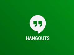 Google Hangouts için SMS desteği mayıs ayında sonlandırılacak