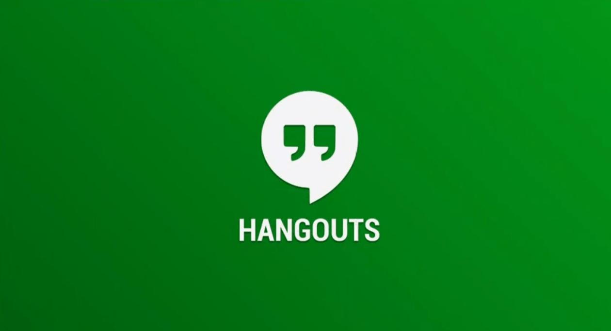 google-hangouts-240317