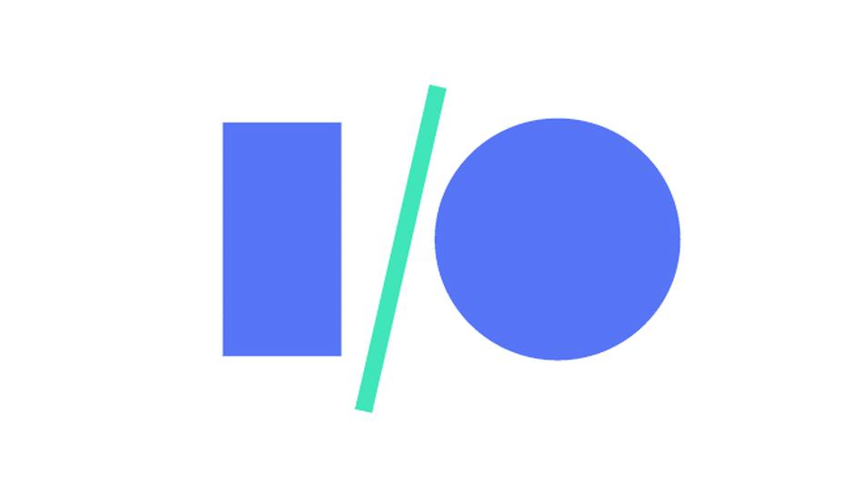 google-io-2017-310317