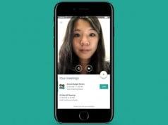Google Meet ile şirketlere video konferans için yeni bir araç sunuyor
