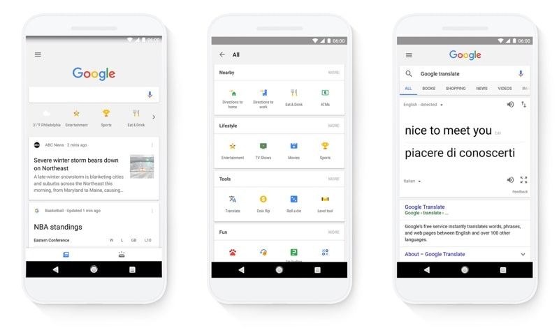google-mobil-210317-1