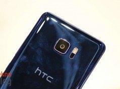HTC U12+'ın çıkışı için mayıs ayı işaret ediliyor