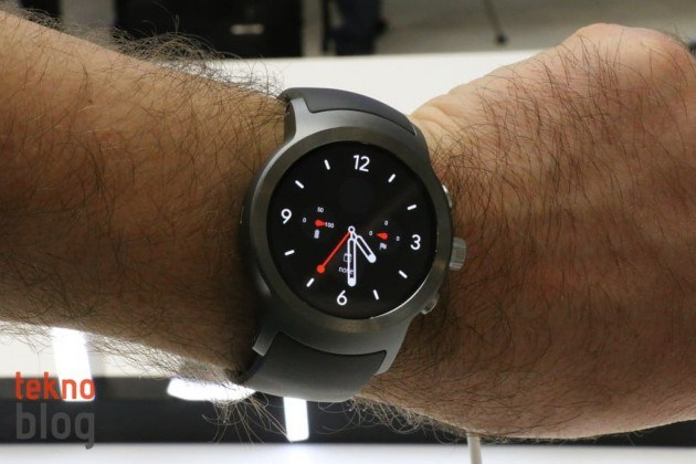 lg-watch-sport-watch-style-on-inceleme-1-630x420