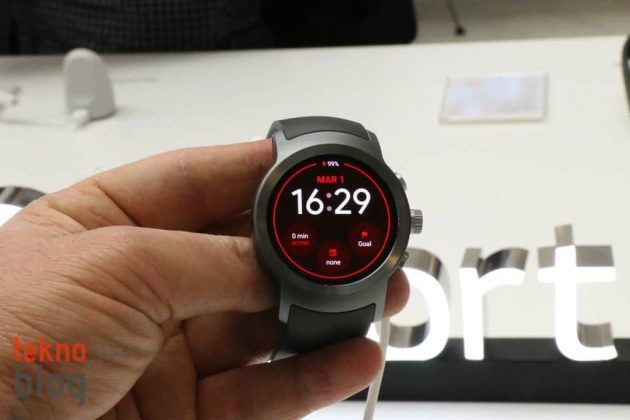 lg-watch-sport-watch-style-on-inceleme-2-630x420