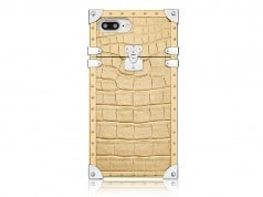 louis vuitton iphone