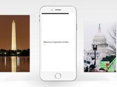 Medium Series ile Snapchat'ten esinlenenler kervanına katıldı
