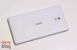 Nokia yeni amiral gemisi telefonunu haziran ayında tanıtabilir