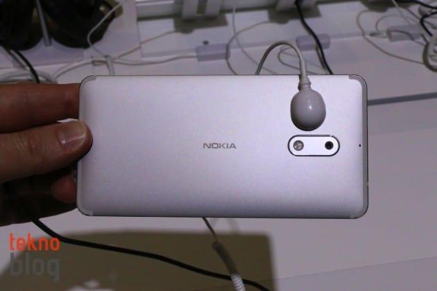 nokia-6-on-inceleme-8-630x420