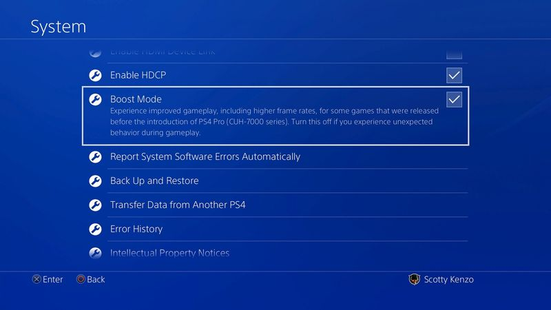 ps4-pro-boost-mode-110317