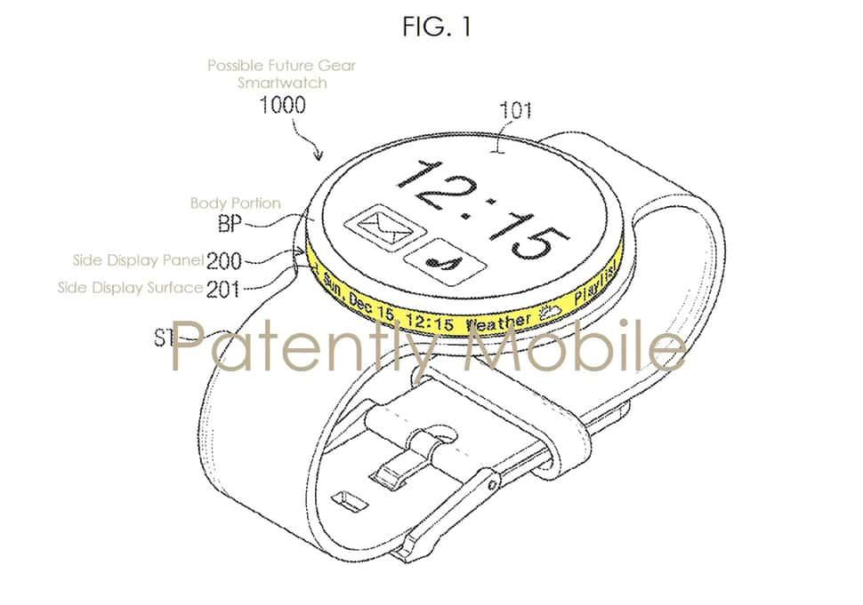 samsung-akilli-saat-patent-290317