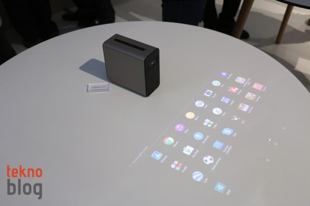 sony-xperia-touch-on-inceleme-3-630x420